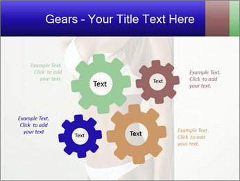 0000076423 PowerPoint Template - Slide 47