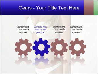 0000076423 PowerPoint Template - Slide 48