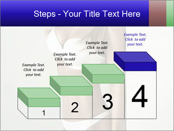 0000076423 PowerPoint Template - Slide 64