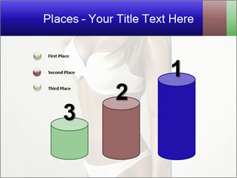 0000076423 PowerPoint Template - Slide 65