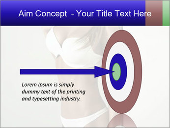 0000076423 PowerPoint Template - Slide 83