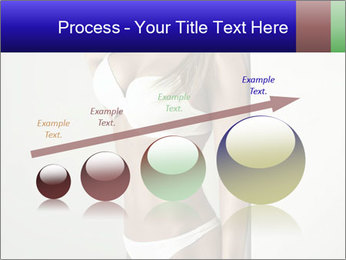 0000076423 PowerPoint Template - Slide 87