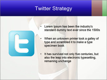 0000076423 PowerPoint Template - Slide 9