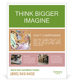 0000076424 Poster Template