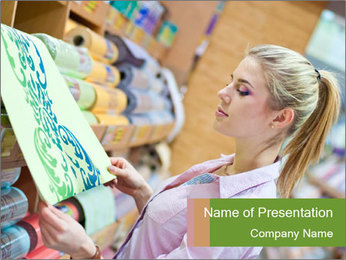 0000076424 PowerPoint Template