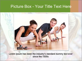 0000076424 PowerPoint Templates - Slide 16