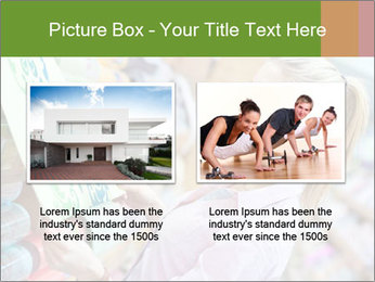 0000076424 PowerPoint Templates - Slide 18