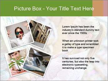 0000076424 PowerPoint Templates - Slide 23