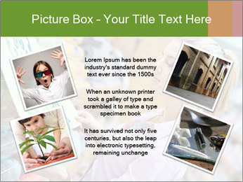 0000076424 PowerPoint Templates - Slide 24