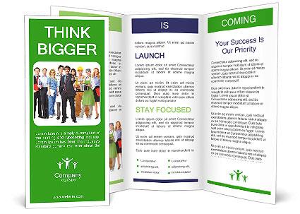 0000076425 Brochure Template