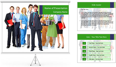 0000076425 PowerPoint Template