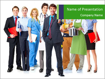 0000076425 PowerPoint Template - Slide 1