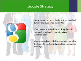 0000076425 PowerPoint Templates - Slide 10