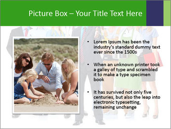 0000076425 PowerPoint Template - Slide 13