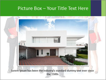 0000076425 PowerPoint Template - Slide 15