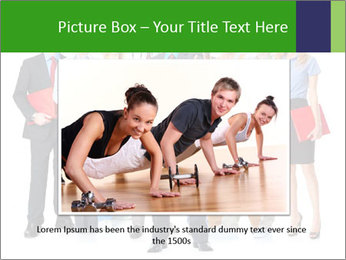 0000076425 PowerPoint Template - Slide 16