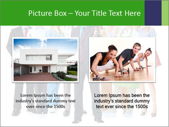 0000076425 PowerPoint Template - Slide 18