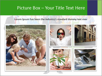 0000076425 PowerPoint Template - Slide 19