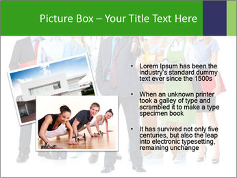 0000076425 PowerPoint Template - Slide 20