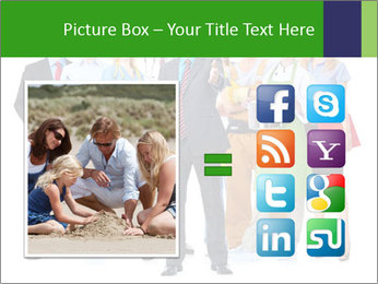 0000076425 PowerPoint Template - Slide 21