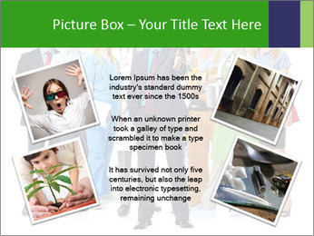 0000076425 PowerPoint Template - Slide 24
