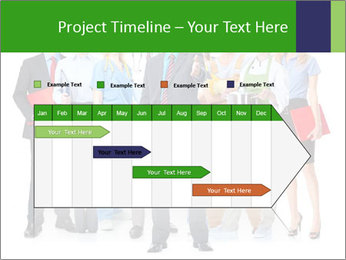 0000076425 PowerPoint Template - Slide 25