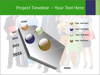 0000076425 PowerPoint Template - Slide 26