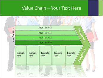 0000076425 PowerPoint Templates - Slide 27