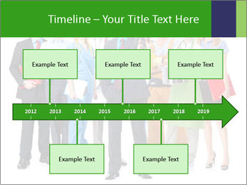 0000076425 PowerPoint Templates - Slide 28