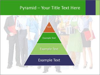 0000076425 PowerPoint Templates - Slide 30