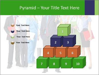 0000076425 PowerPoint Templates - Slide 31