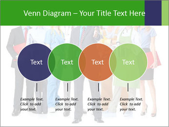 0000076425 PowerPoint Template - Slide 32