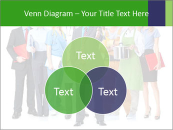 0000076425 PowerPoint Template - Slide 33