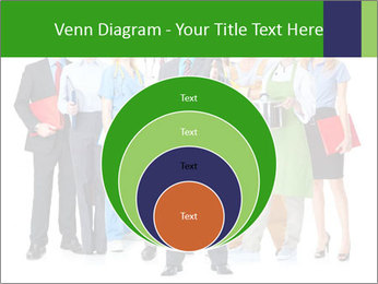0000076425 PowerPoint Template - Slide 34
