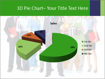 0000076425 PowerPoint Template - Slide 35