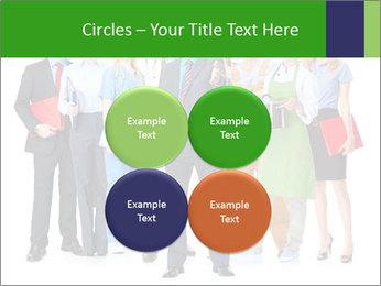 0000076425 PowerPoint Templates - Slide 38