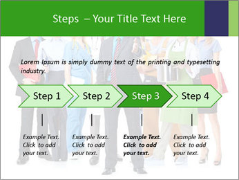0000076425 PowerPoint Template - Slide 4