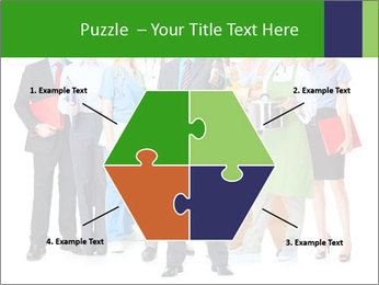 0000076425 PowerPoint Templates - Slide 40