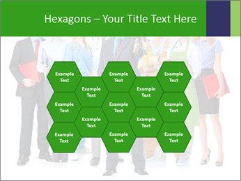 0000076425 PowerPoint Templates - Slide 44
