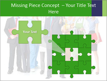0000076425 PowerPoint Template - Slide 45
