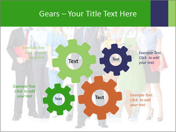 0000076425 PowerPoint Template - Slide 47