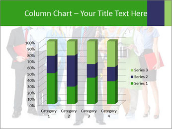 0000076425 PowerPoint Templates - Slide 50