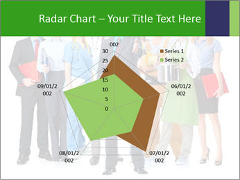 0000076425 PowerPoint Templates - Slide 51
