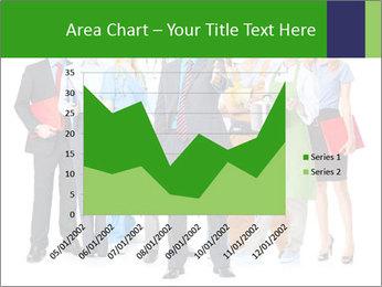 0000076425 PowerPoint Templates - Slide 53