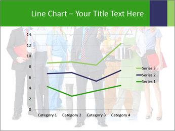 0000076425 PowerPoint Templates - Slide 54