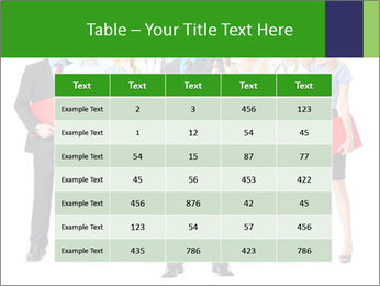 0000076425 PowerPoint Templates - Slide 55