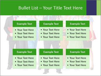 0000076425 PowerPoint Templates - Slide 56