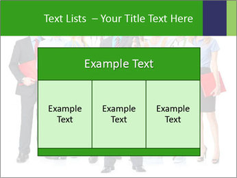 0000076425 PowerPoint Templates - Slide 59