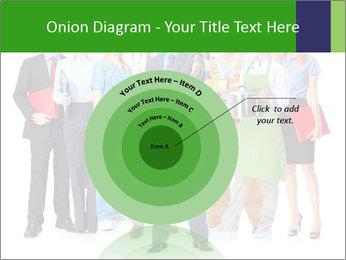 0000076425 PowerPoint Templates - Slide 61