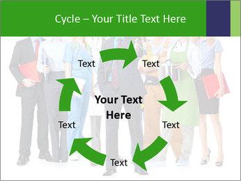 0000076425 PowerPoint Templates - Slide 62